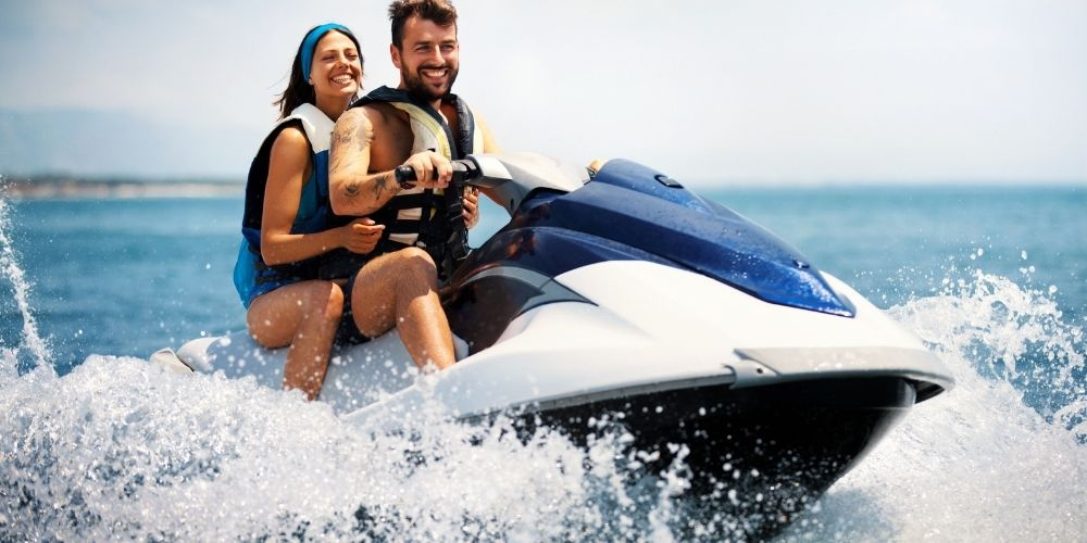 Things To Do in Marco Islands when you sail with Tropical Penguin Charters